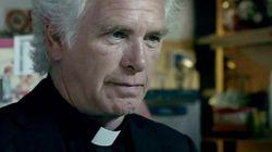 È morto l'attore Ray Lovelock, recitò in moltissimi film e fiction