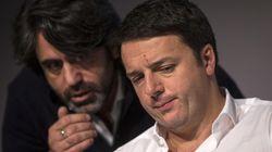 Il Pd non mette nel mirino Mario Draghi. Parla Bonifazi: