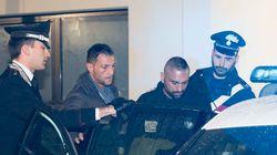 La Procura di Roma chiede la conferma del fermo di Spada. Polemica Orfini-M5s. Raggi: