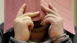 Infermiere somministra dosi fatali ai pazienti, per poi rianimarli e risultare un