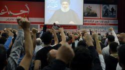 La rabbia di Hezbollah contro i sauditi: