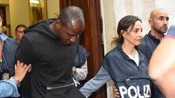 Stupri di gruppo a Rimini, 16 anni al violentatore