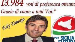 Un voto 25 euro. Indagato neo eletto (nel centrosinistra) in Sicilia per corruzione