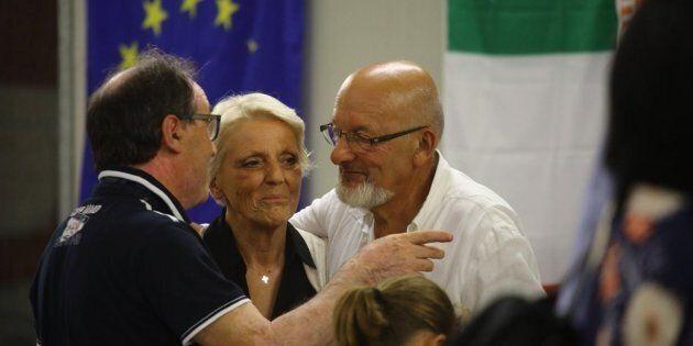 Indagata la madre di Renzi? Il legale smentisce: