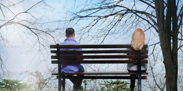 Cinque fattori predicono il rischio di divorzio. C'è anche la predisposizione