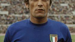 Italia-Svezia, bei tempi quando quando segnava Gigi