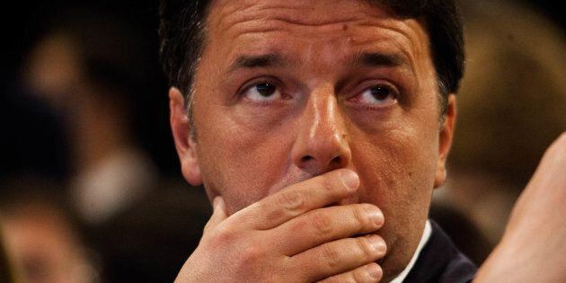 Matteo Renzi prepara l'apertura sulle alleanze in Direzione Pd. Mossa volta soprattutto a fare chiarezza...
