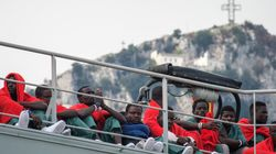 Una buona legge sull'immigrazione è una priorità della nuova