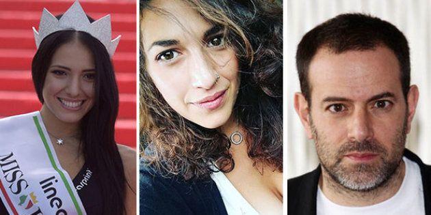 Chi sono Clarissa e Alessandra, le due donne che accusano Fausto Brizzi a volto
