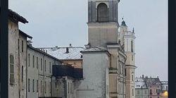La pioggia non dà tregua al Nord: allerta in Toscana, Liguria ed Emilia. Evacuate mille persone nel Comune di