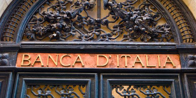 Bankitalia incolpa le Fondazioni per la crisi delle 4 banche: