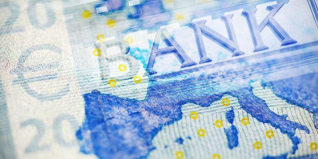 Il controcanto europeo ai conti pubblici
