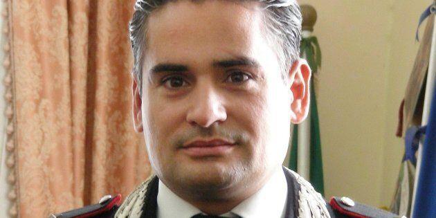 Inchiesta Consip, accusa di depistaggio per Scafarto e il suo superiore Sessa: i due carabinieri sono...