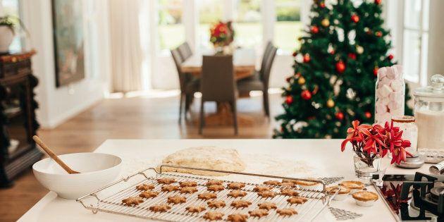 Idee Regalo Natale Cucina.Idee Regalo Natale Tutte Le Offerte Di Amazon Per Casa E