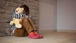 Vittima di pedofilia, dopo anni accoltella il probabile responsabile degli