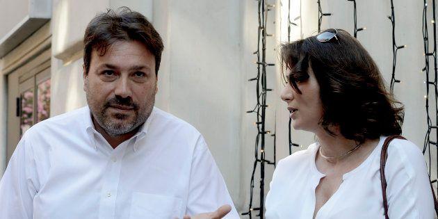 L'arresto del Brancaccio e la Sinistra che ancora non
