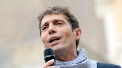 Matteo Renzi vuole coprirsi al centro. Casini e Lorenzin al lavoro. Dialogo in corso con i