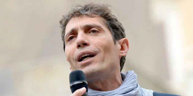 Matteo Renzi vuole coprirsi al centro. Dialogo in corso con i Radicali. Più fredda l'ala di