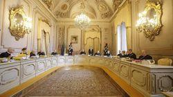 La Corte costituzionale dichiara inammissibili i conflitti di attribuzione sul