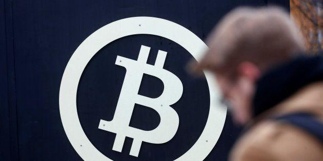 L'euforia per i bitcoin in Borsa si spegne dopo un giorno: crollano gli scambi dei futures a