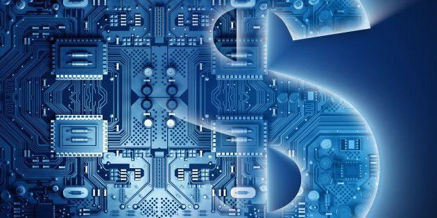Cybersecurity, un business da 130 miliardi di