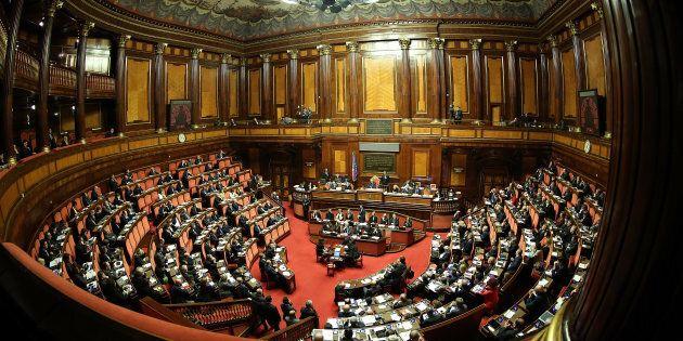 Tra gli emendamenti Pd al dl Fisco spunta un nuovo scudo fiscale: aliquota al 3% sui depositi all'estero...