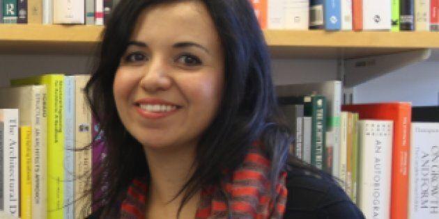 Questa giovane ricercatrice italiana è stata scelta dalla NASA per creare la prima città sostenibile...