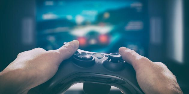 Idee regalo Natale: 10 videogiochi e console in offerta su