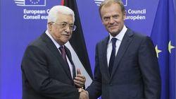 Sulla Palestina manca un'iniziativa autonoma