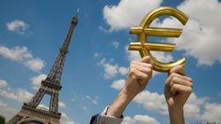 Il debito pubblico francese supera il 99%, un