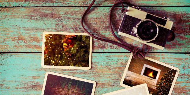 Idee regalo Natale: 10 macchine fotografiche in offerta su