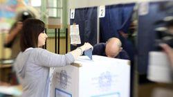 L'Osce valuterà come intervenire per monitorare le prossime elezioni. In commissione passa la risoluzione