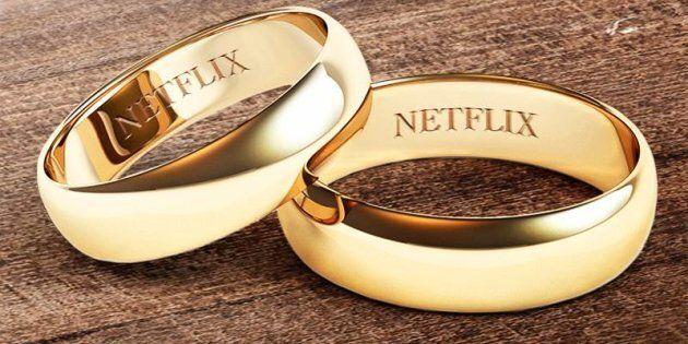 Netflix ha analizzato i dati del vostro streaming e c'è una cosa che i vostri capi non dovrebbero mai