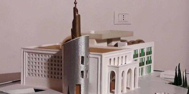 La Chiesa vende all'imam. La moschea di Sesto nascerà sulle terre della