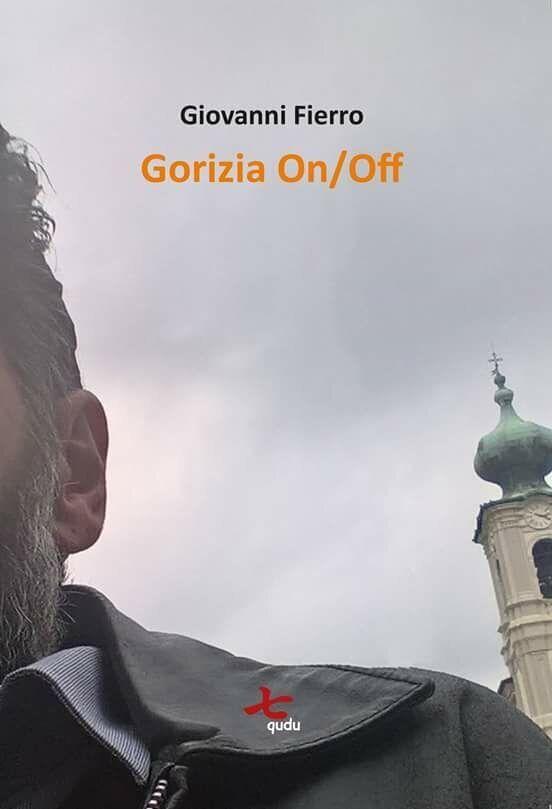 Gorizia, simbolo di una condizione