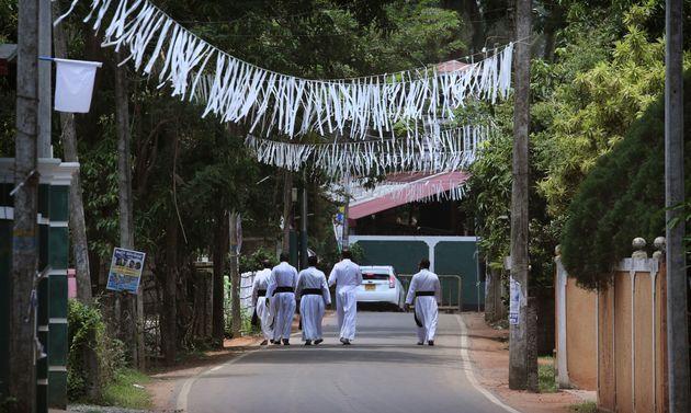 Σρι Λάνκα: Παραιτήθηκε ο πλέον υψηλόβαθμος αξιωματούχος του υπουργείου
