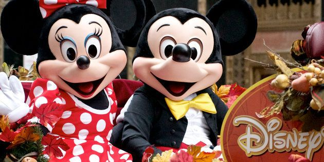Disney compra 21th Century Fox per 52,4 miliardi di dollari, si smembra l'impero di
