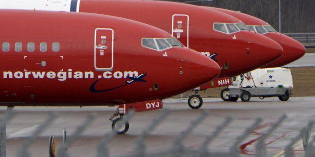 Norwegian Air collegherà Milano a Los Angeles: da giugno voli settimanali a partire da 240 euro a