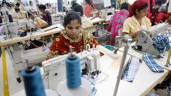 Una nuova inchiesta mette in luce lo sfruttamento nell'industria della moda