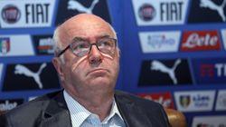 Tavecchio non si dimette dalla presidenza della Federcalcio. Ventura