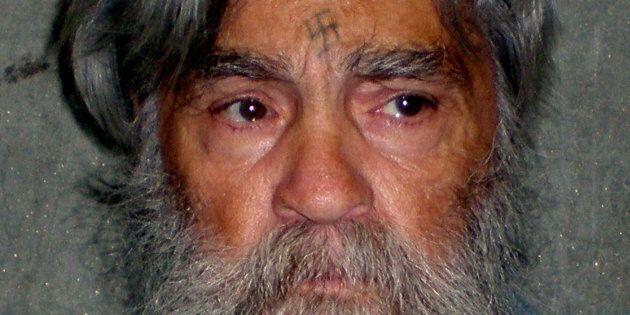Charles Manson in fin di vita. È stato uno dei killer più spietati degli