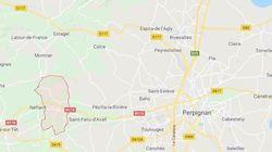 Francia, treno travolge uno scuolabus vicino a Perpignan: almeno 4 studenti