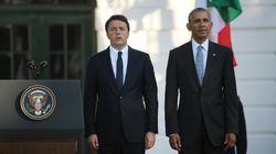Renzi, il suo amico Phillips, la cordata degli obamiani e le fake