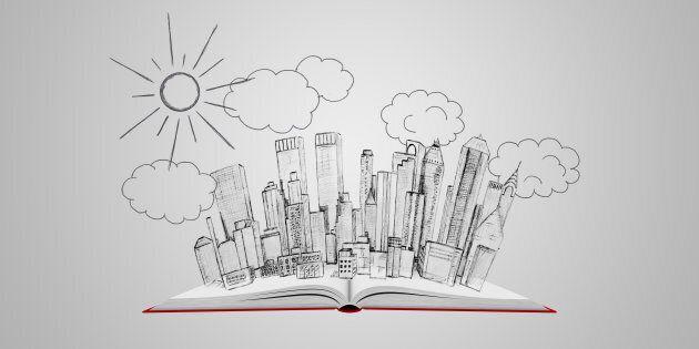Milano città di nuove biblioteche anche in imprese e