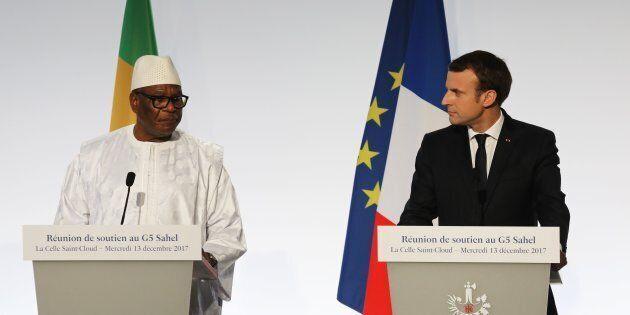 L'operazione militare nel Sahel, nuovo successo geopolitico di
