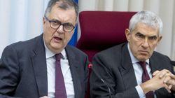 E ora la Boschi potrebbe essere sentita in Commissione Banche. Per i renziani in arrivo le temute audizioni di Ghizzoni e Vis...