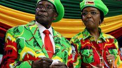 Zimbabwe, resta alta la tensione. Il giallo della moglie di Mugabe: dove è finita