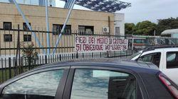 Zero aborti in 5 anni, Crotone orgoglio di Forza Nuova. La storia di Fiorita all'Huffpost:
