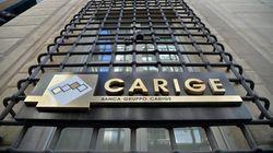 Banche in caduta libera in Borsa. Allarme rosso per Carige: salta il consorzio di garanzia per l'aumento di