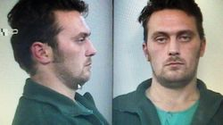 Igor il Russo, killer di Budrio, arrestato in Spagna dopo un conflitto a